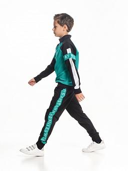 Поход за детской одеждой в интернет-магазин